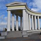 Колоннада Воронцовского дворца